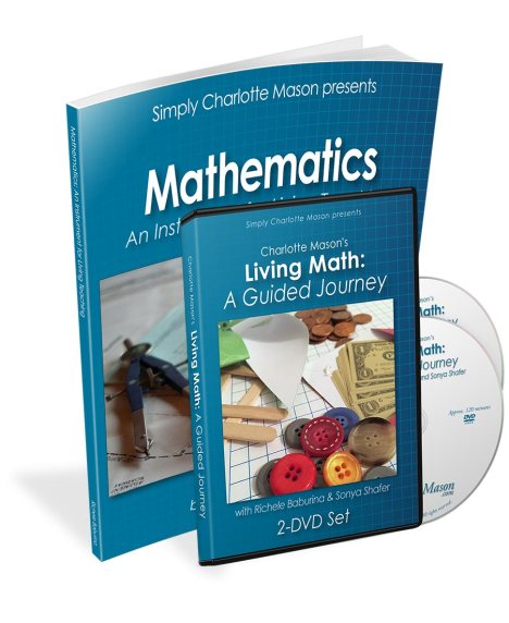 Mathematics-bundle