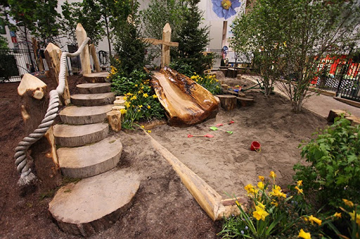 natural-playground-ideas-for-backyard_7691_512_341