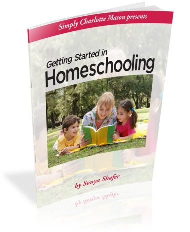 Getting-Started-in-Homeschooling-hd-696x852